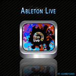 Ableton Live by Machetaseo