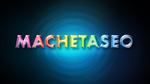 By Machetaseo-14 by machetaseo