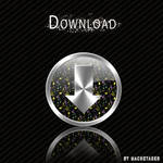Download-by-Machetaseo by machetaseo