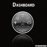Dashboard by Machetaseo by machetaseo