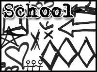 School. by subbacultchis