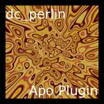 dc_perlin Apophysis Plugin