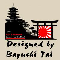 Castle_Torii by Bayushi-Tai