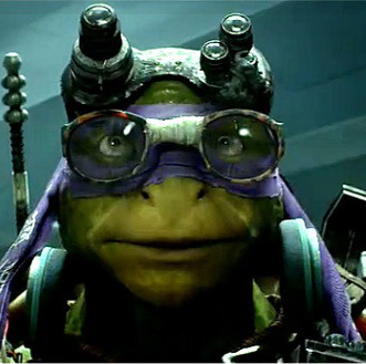 ninja turtles 2014 donatello wwwpixsharkcom images