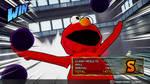 [MHOJ2 Mod] Elmo over Mineta (C1) by SBandKLKFan3435