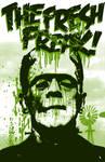 Freakenstein. by Jonny-Doomsday