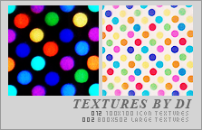 Textures Set 001 by xevergreen