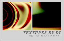 Textures Set 002 by xevergreen