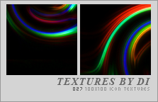Texture Set 004 by xevergreen