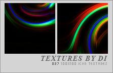 Texture Set 004