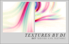 Textures Set 006 by xevergreen