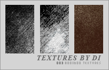 Large Textures Set 001 by xevergreen