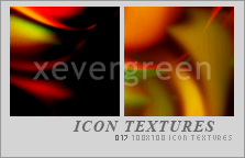 Textures Set 007 by xevergreen