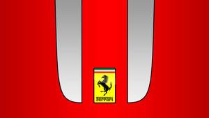 Ferrari F430 Scuderia Tribute