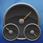 Dashboard WIP - Update 18 Aug.