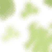 Half-Tone Pattern Brushes by eliburford