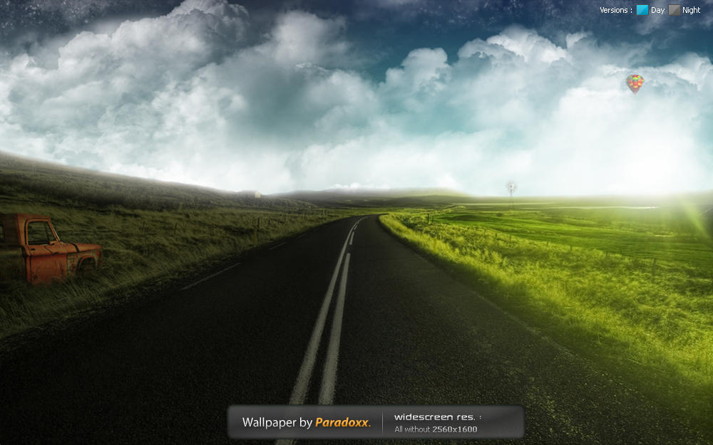 http://fc02.deviantart.net/fs46/i/2009/247/1/c/Welcome_to_Home_Spring_WP_by_prdx_design.jpg