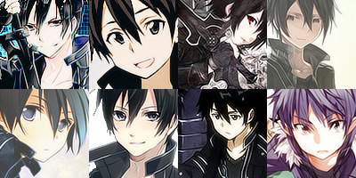 46_kirito_icons_by_toxxiclovve-d784yex