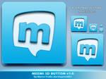 Meemi 3D Button v1.0