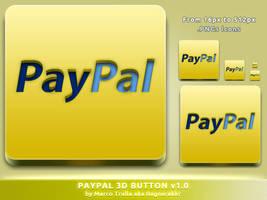 PayPal 3D Button v1.0 by Ragnarokkr79