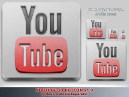 YouTube 3D Button v1.0 by Ragnarokkr79