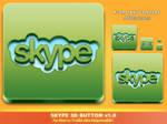 Skype 3D Button v1.0