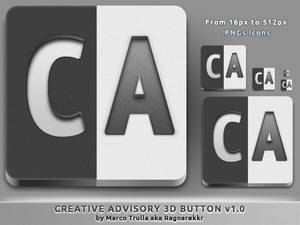 Creative Advisory 3D Button v1.0