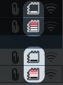 Ubuntu Indicator Cpufreq Icon by empax