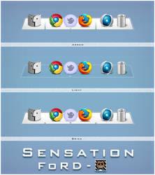 Sensation.for.RD
