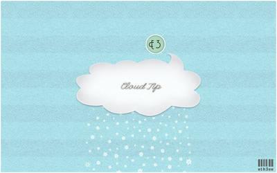 Cloud-Tip