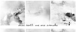 we are smoke