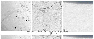 greysplat