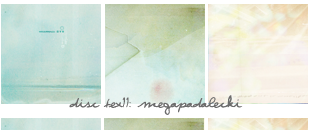 megapadalecki by discolore