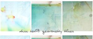 geometry blues