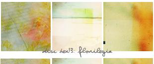 florilegia by discolore