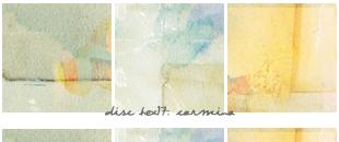 carmina by discolore