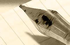 Beyond Flight -revised- by sanguinum-lacrymis