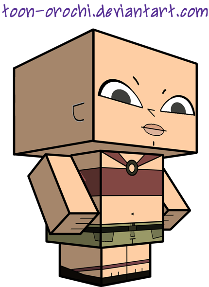 heather_cubee_by_toon_orochi-d4lw3sm.png