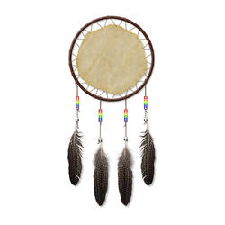 Dream Catcher jpg and png