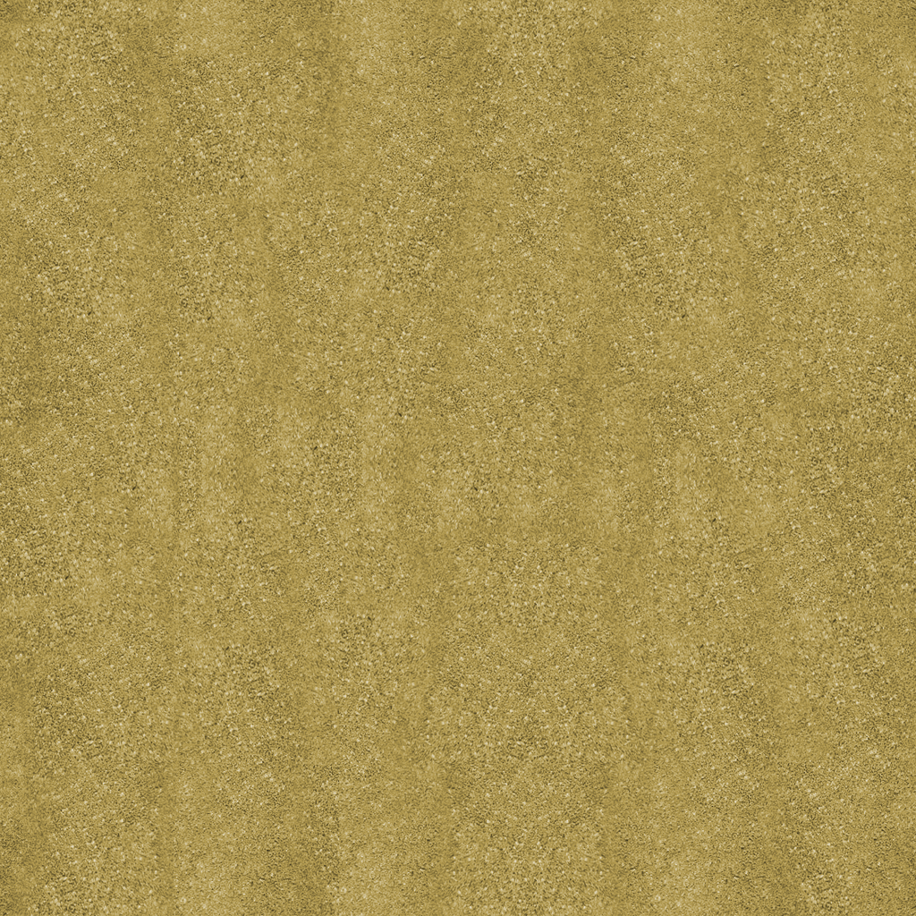 seamless suede tan desaturated
