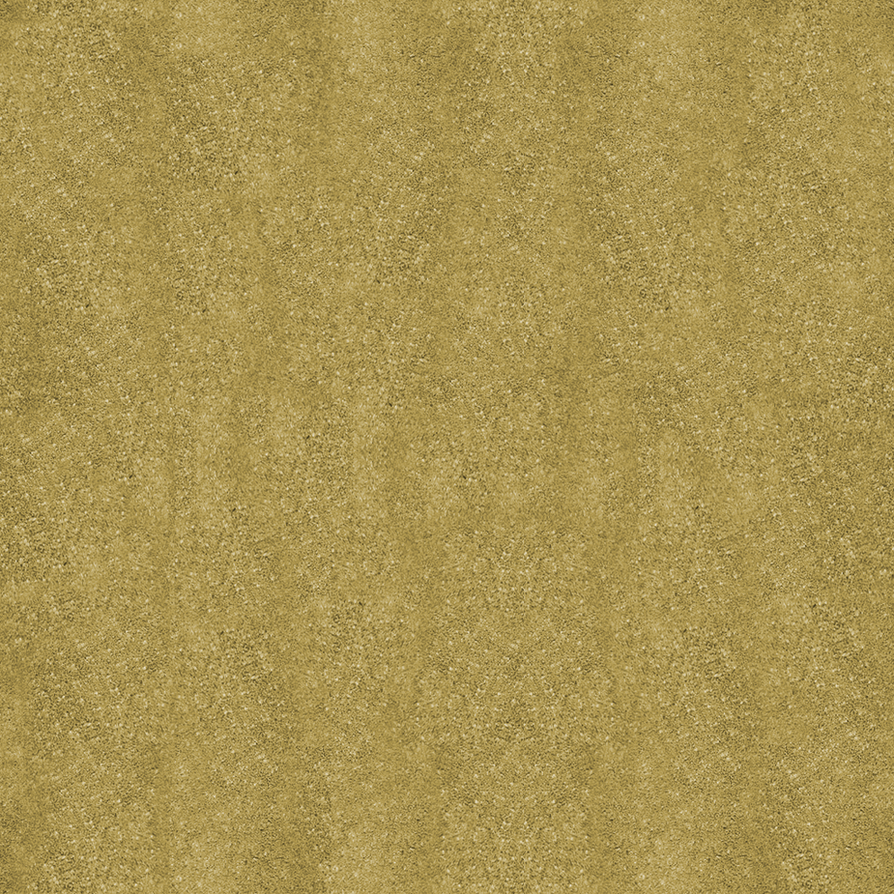 seamless suede tan desaturated by MorgaineA