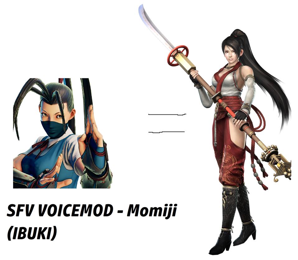 Warriors Orochi 4 Pc Download: Mezzatsu (Mezzatsu)