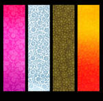 Textures pack f