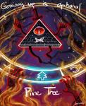 Dgfdssd-burning-tree-symbolism