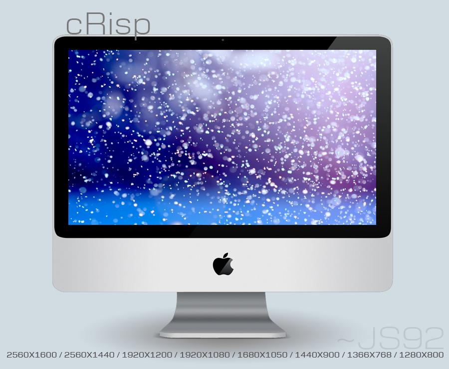cRisp by JS92