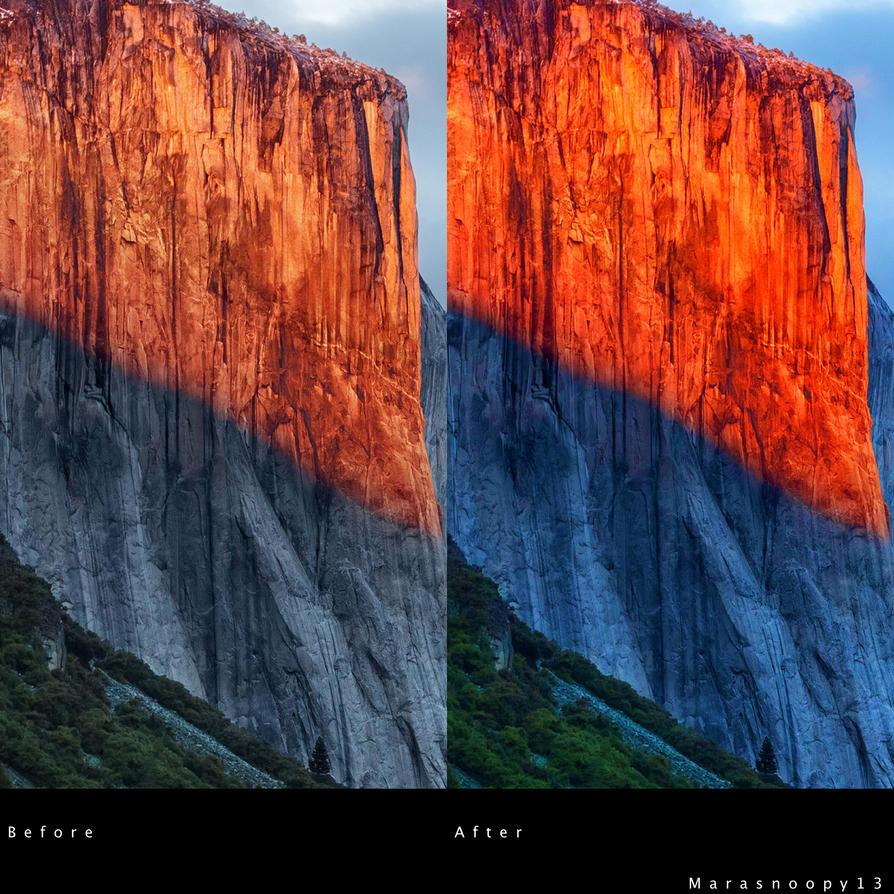 El Cap'n by marasnoopy13