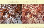 photoshop action 11