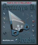 Prototype 01 -UpDated-