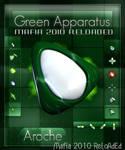 Green Aparatus