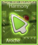 Harmony Cursor Pack